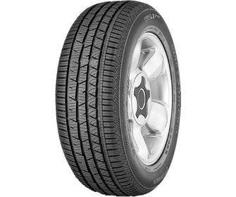 215/60R17 CONTINENTAL CrossContact LX Sport 96H