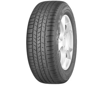 205/70R15 CONTINENTAL CrossContact Winter 96T