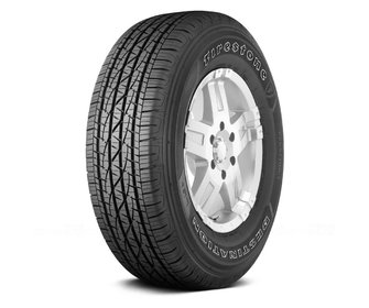 225/60R17 FIRESTONE DESTINATION LE-02 99V