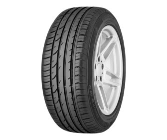 205/60R16 CONTINENTAL PREMIUM CONTACT-2 92H