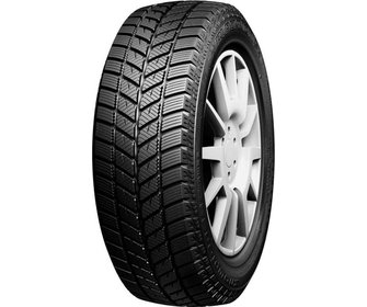 185/60R15 BLACKLION BW56 WINTER TAMER 88T