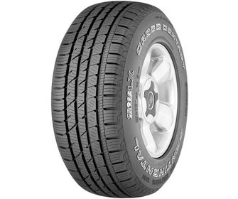 245/65R17 CONTINENTAL CrossContact LX 111T