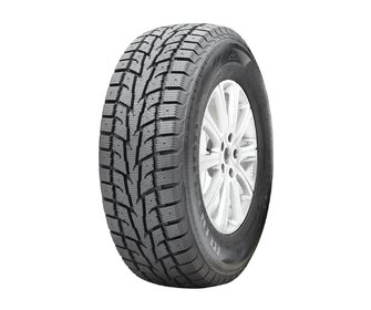 215/60R17 BLACKLION W506 WINTER TAMER 96S
