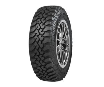 205/70R15 CORDIANT OFF Road, OS-501 96Q