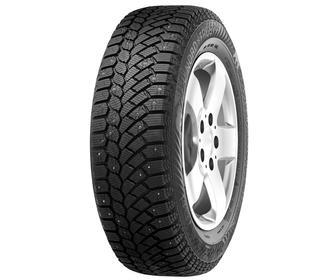 205/65R15 GISLAVED NORD FROST NF200 99T
