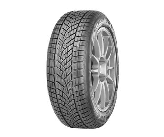 285/60R18 GOODYEAR Ultra Grip Ice SUV G1 116T