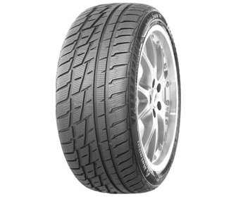 205/65R15 MATADOR MP92 Sibir Snow SUV 94T