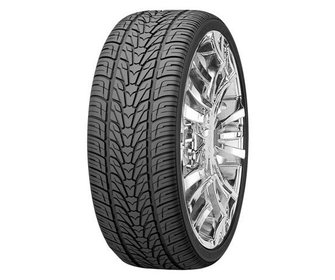 265/35R22 NEXEN Roadian HP 102V