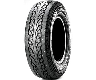 225/75R16C PIRELLI WINTER CHRONO 118/116R
