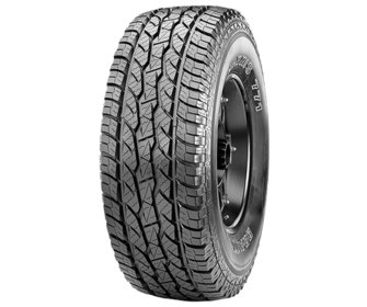 265/70R16 MAXXIS AT-771 BRAVO 112T