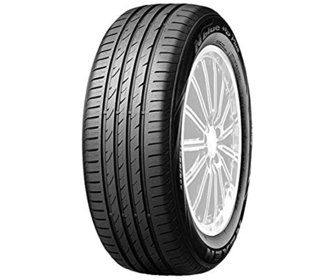 205/70R15 NEXEN NBlue HD Plus 96T