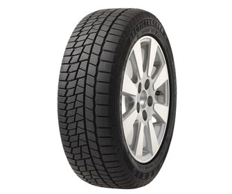 225/55R17 MAXXIS SP02 101T