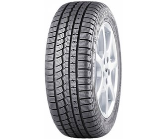 235/50R18 MATADOR MP59 Nordicca 101V