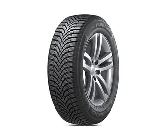 195/45R16 HANKOOK Winter icept RS2 W452 84H