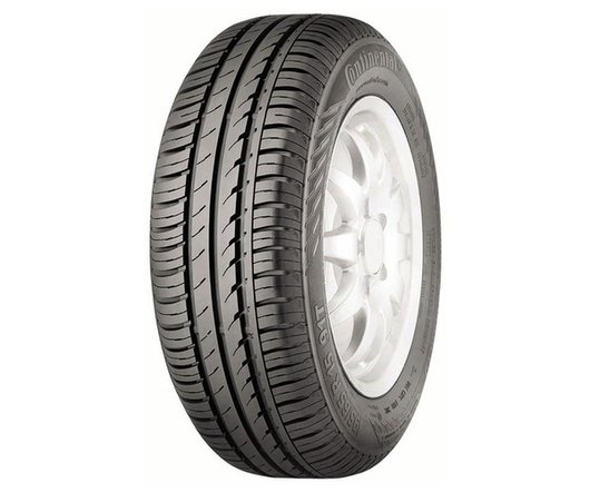 175/70R13 CONTINENTAL ECOCONTACT 3 82T