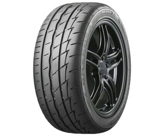 195/60R15 BRIDGESTONE POTENZA RE003 ADRENALIN 88V