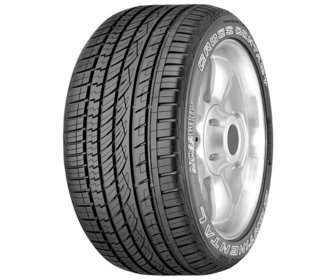 305/40R22 CONTINENTAL ContiCrossContact UHP 114W