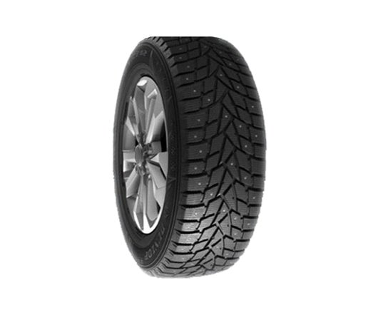 205/60R16 DUNLOP SP WINTER ICE02 96T