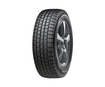 195/60R15 DUNLOP WINTER MAXX WM01 88T
