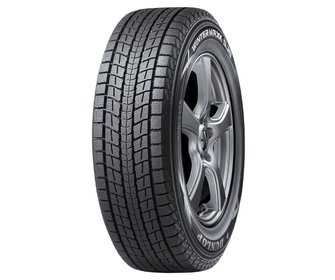 245/65R17 DUNLOP WINTER MAXX SJ8 107R