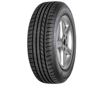 195/45R16 GOODYEAR EfficientGrip 84V