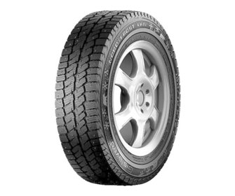 225/70R15C GISLAVED NORD FROST VAN 112/110R