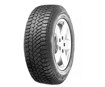 265/60R18 Gislaved Nord Frost 200 SUV 114T