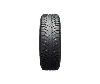 205/65R15 FIRESTONE ICE CRUISER 7 94T