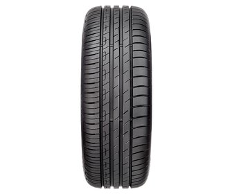 205/65R15 GOODYEAR EfficientGrip Performance 94V