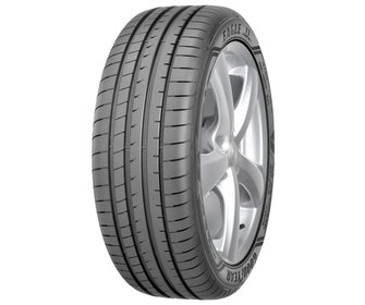 245/40R17 GOODYEAR Eagle F1 Asymmetric 3 91Y