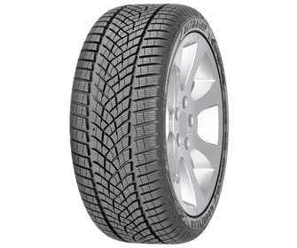 195/45R16 GOODYEAR Ultra Grip Performance Gen-1 84V