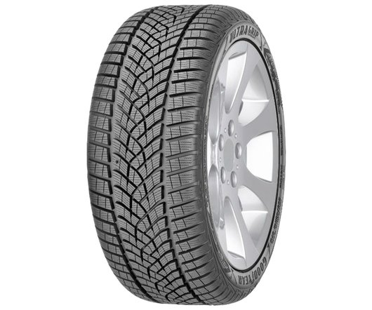 235/50R18 GOODYEAR Ultra Grip Performance Gen-1 101V