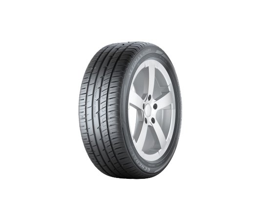 225/45R18 GENERAL TIRE Altimax Sport 95Y