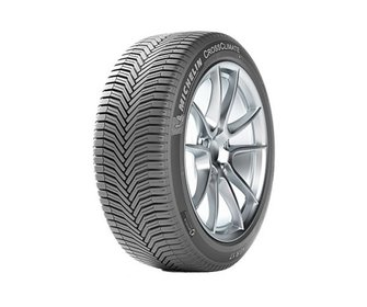 205/65R15 MICHELIN CROSSCLIMATE 99V