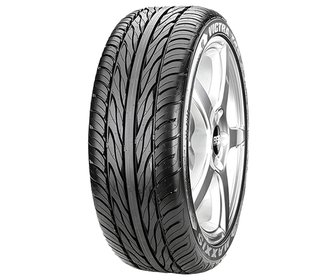 245/40R18 MAXXIS MA-Z4S VICTRA 97W