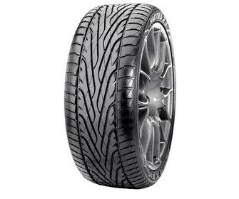 225/45R17 MAXXIS MA-Z3 VICTRA 94W