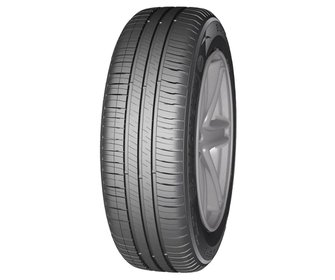205/65R15 MICHELIN ENERGY XM2 94H