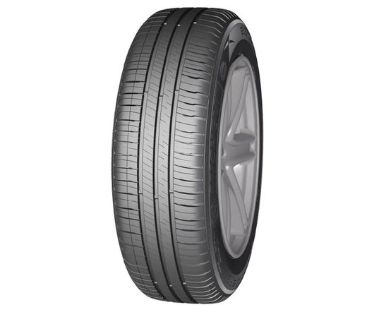 195/60R15 MICHELIN ENERGY XM2 88H