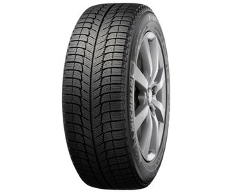 195/60R15 MICHELIN X-ICE 3 92H