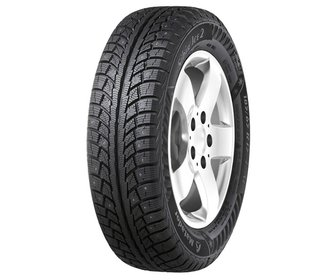 205/65R15 MATADOR MP30 Sibir Ice 2 99T