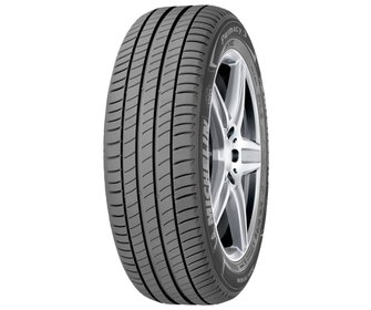235/50R18 MICHELIN PRIMACY 3 101Y