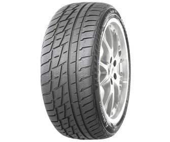 225/50R17 MATADOR MP92 Sibir Snow 98V