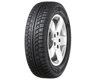 225/60R17 MATADOR MP30 Sibir Ice 2 SUV 103T