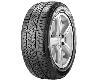285/45R20 PIRELLI SCORPION WINTER 112V