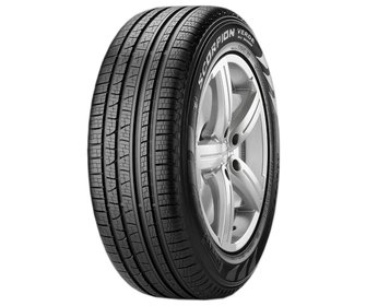 245/65R17 PIRELLI SCORPION VERDE ALL-SEASON 111H