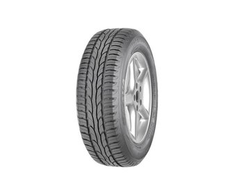 185/60R15 SAVA Intensa HP 88H