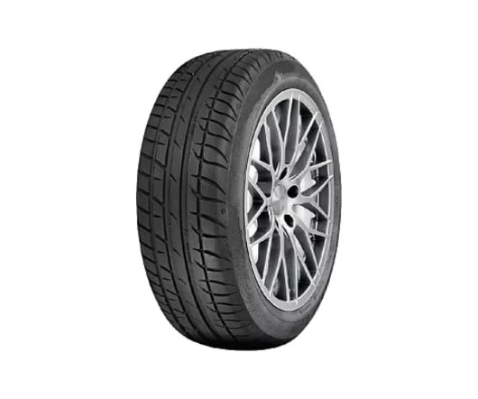 195/50R15 TIGAR High Performance 82H