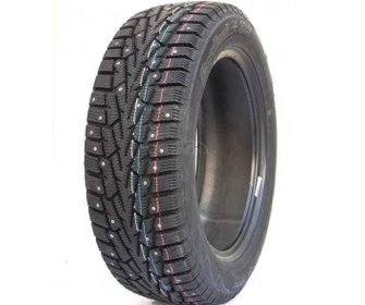 205/55R16 POWERTRAC SNOWMARCH 91H