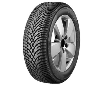 225/55R16 BFGoodrich G-Force Winter 2 99H