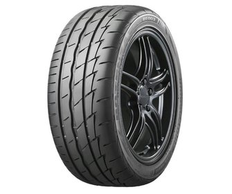 225/50R17 Bridgestone POTENZA Adrenalin RE003 94W